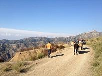 Trekking 10 (Andrea Laurenzano)
